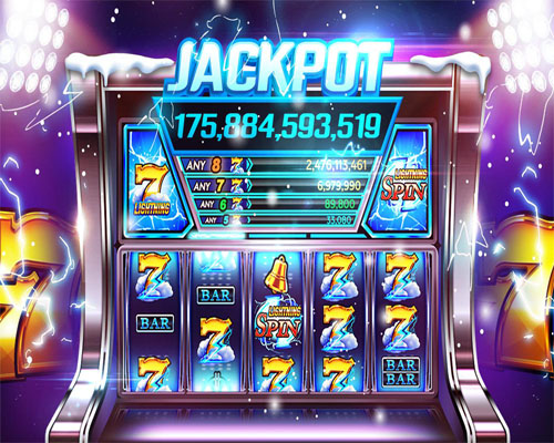 Casinos In Cabos San Lucas - Free Online Games Big Fish Casino