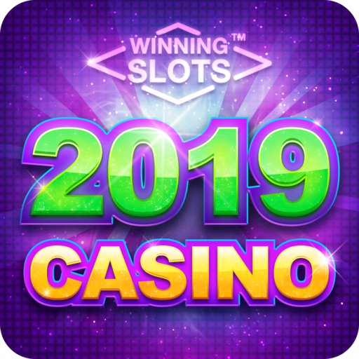 Betmotion Review - Online Casinos - Wizard Of Odds Slot Machine